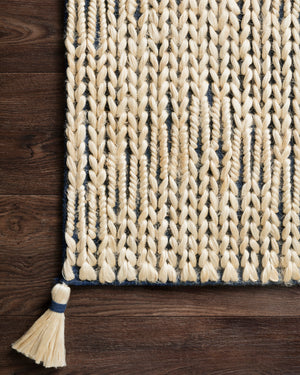 Justina Blakeney x Loloi Playa PLY-01 Area Rug