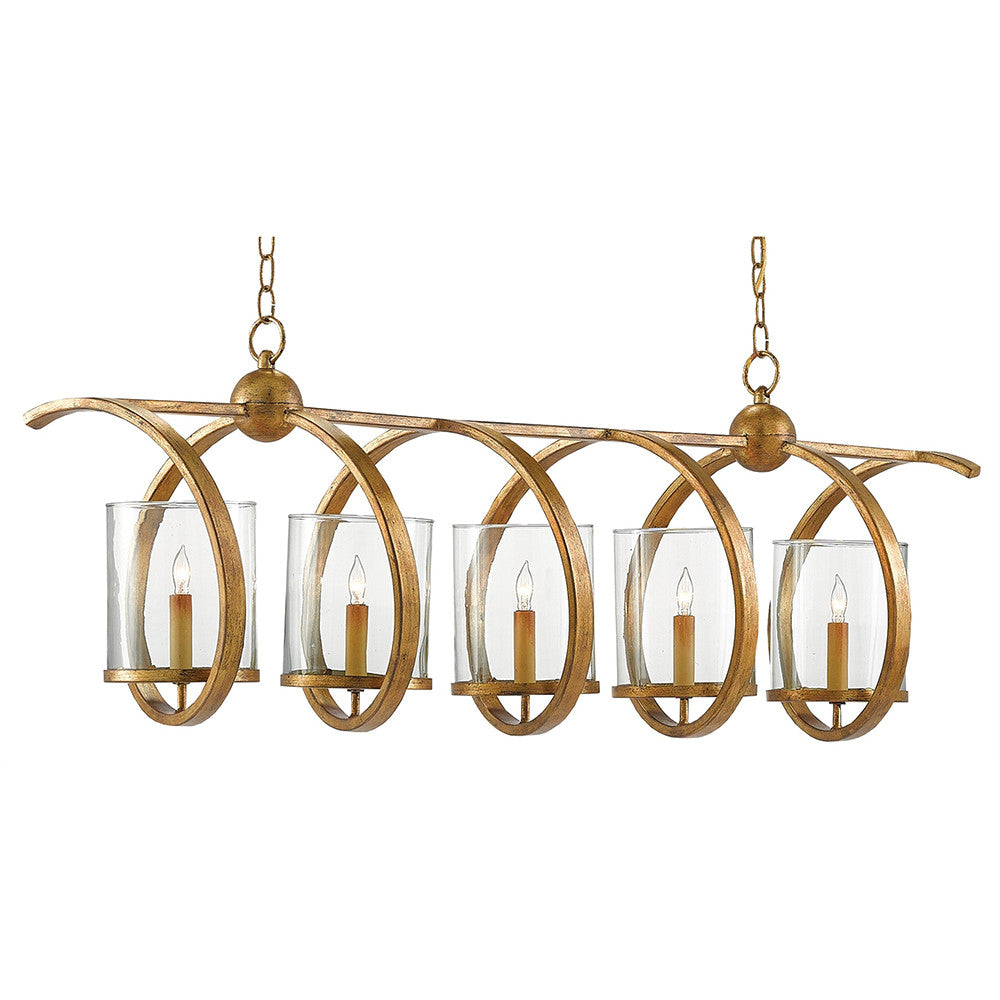 long product hanging fixture lustre for lobby restaurant hotel crystal lighting silver lamp spiral chandelier gold or