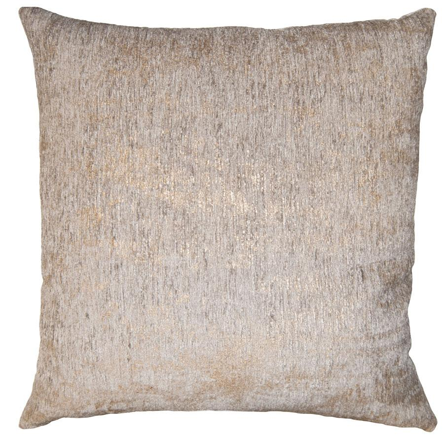 Village Muse Pillow