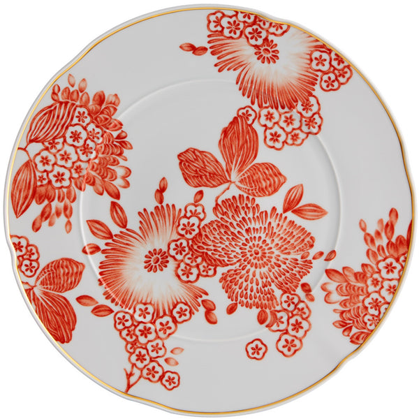 Dinnerware - Coralina Charger Plate – Set Of 4, 8 Or 12