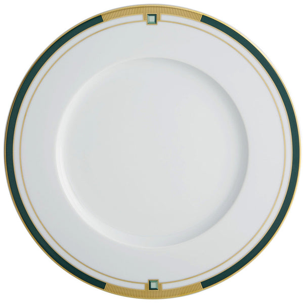 Dinnerware - Emerald Dinner Plate – Set Of 4, 8 Or 12