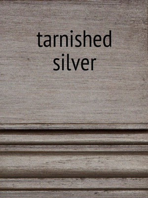 Furniture - Marcel Moroccan Bed - Tarnished Silver (See More Finish Options)