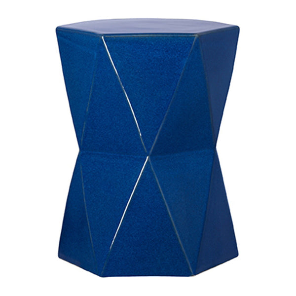 Enjoy Free Shipping on All Blue Garden Stools tagged garden