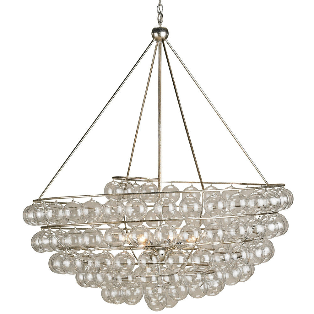 modern living spiral room crystal product image lightings products for chandeliers large chandelier