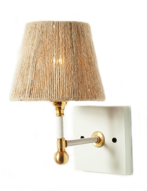 Lighting - Piper Wall Sconce
