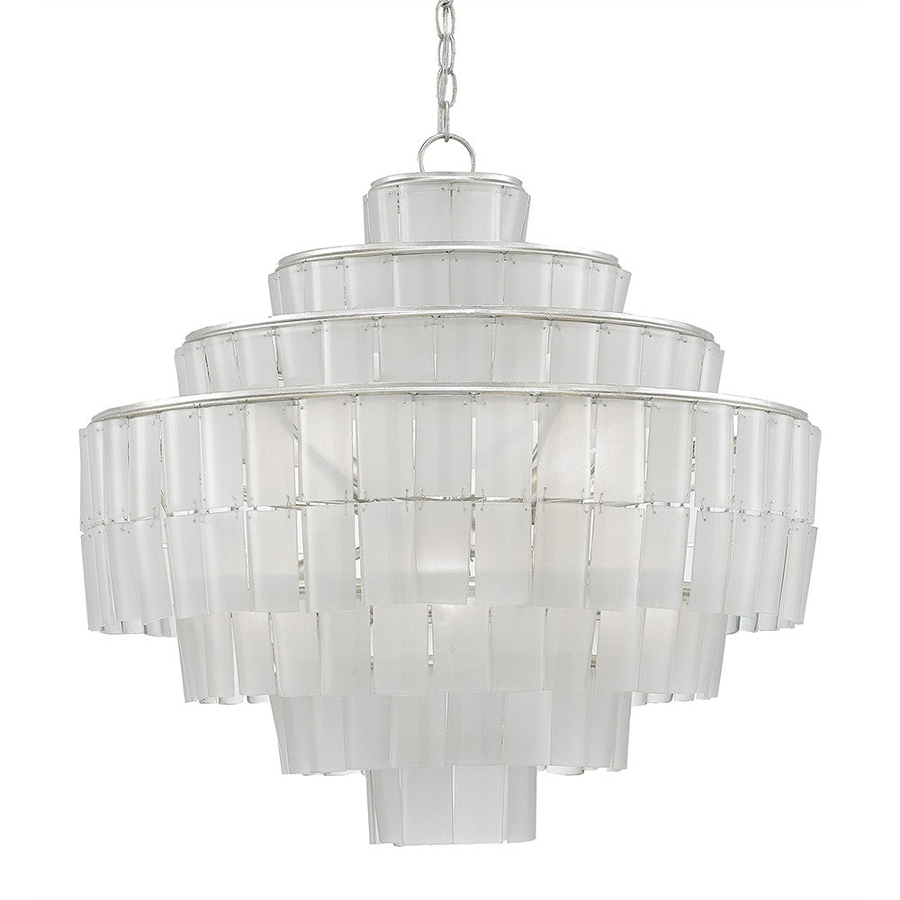 objects art barn chandeliers de la africa and extraordinary chandelier pottery glass table recycled south