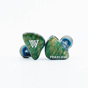 Fearless Audio S10 Genie