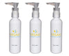 Image of 3 Misaki Facial + 3 Misaki Body Whitening Set
