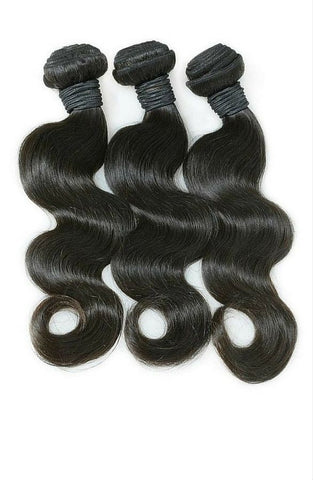 3 Empire Body Wave Bundle Deal