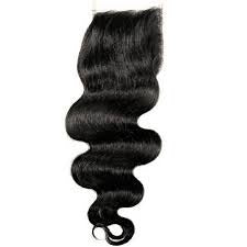 Empire Body Wave HD Lace Closure