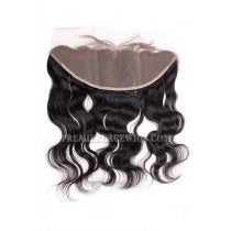 Empire Body Wave HD frontals