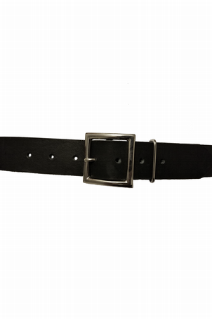 Belts and Sam Browne Straps