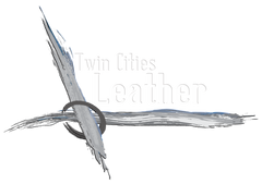 Twin Cities Leather