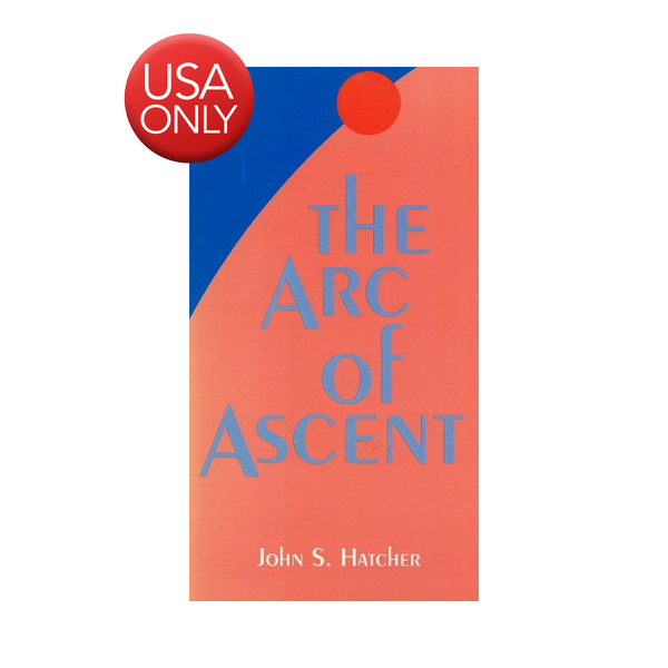 Arc of Ascent - The Relationship Between Personal and Social Transformation