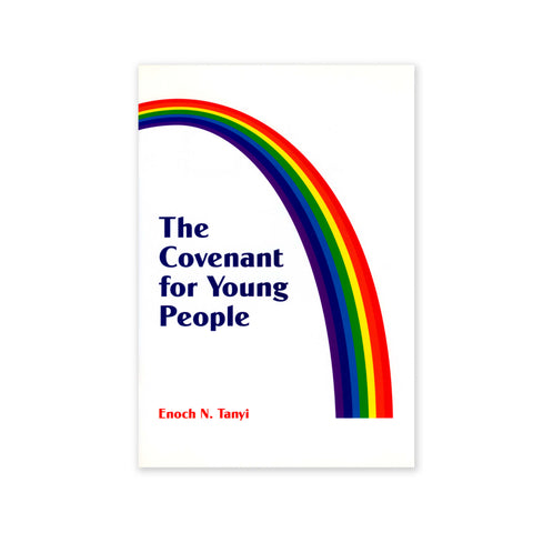 Covenant for Young People