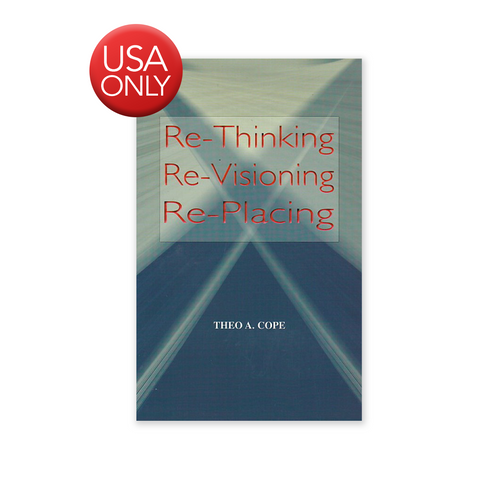 Re-thinking, Re-visioning, Re-Placing - From Neoplatonism to Bahá'í in a Jung way.