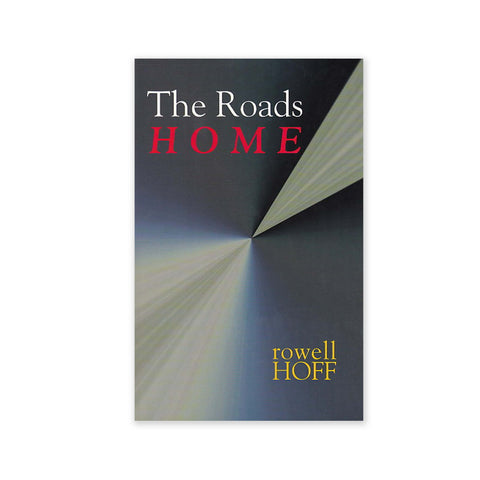 Roads Home - Thought Provoking Poems