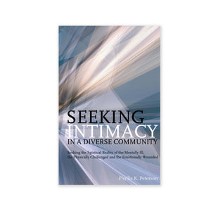 Seeking Intimacy in a Diverse Community