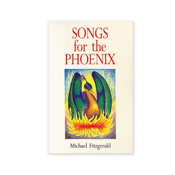 Songs for the Phoenix