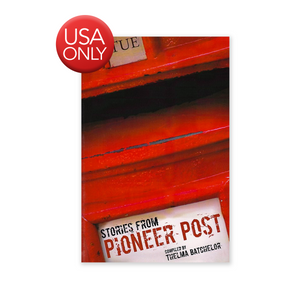 Stories from Pioneer Post