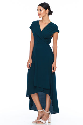 Eternal Dress - $209