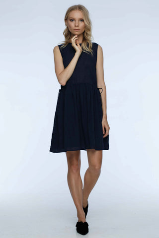 Pinny Dress