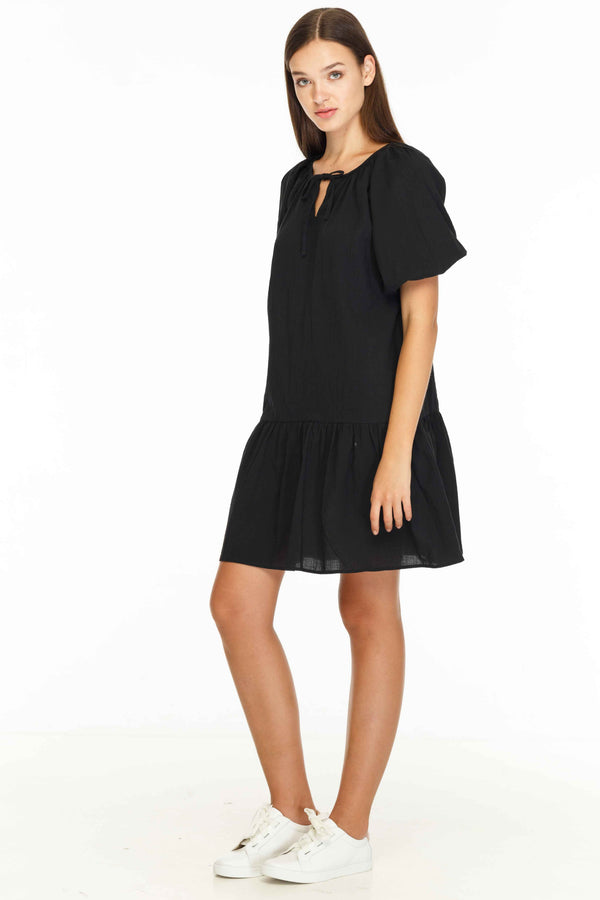 Claudie Dress