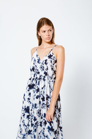 5568 Away With Me Dress