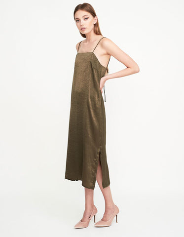 5796 Mercy Slip Dress