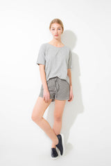 6091-04 Breathe Shorts