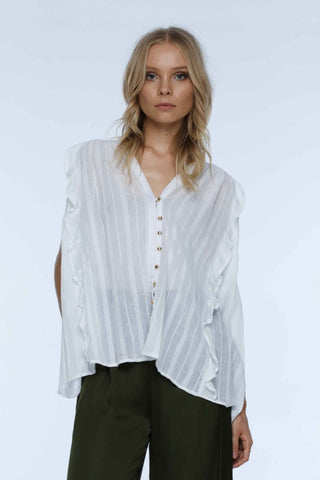2584-02 Breathe Shirt