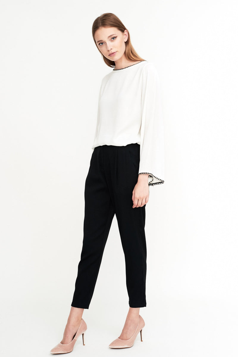 Stand By Me Pant and She's Got A Way Top