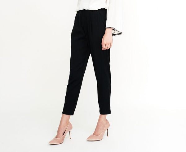 Stand By Me Pant