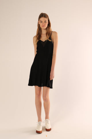 5566 Audrey Dress