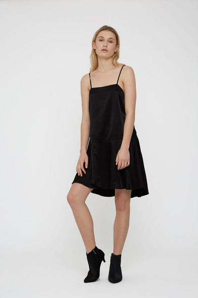 Hex Cami Dress