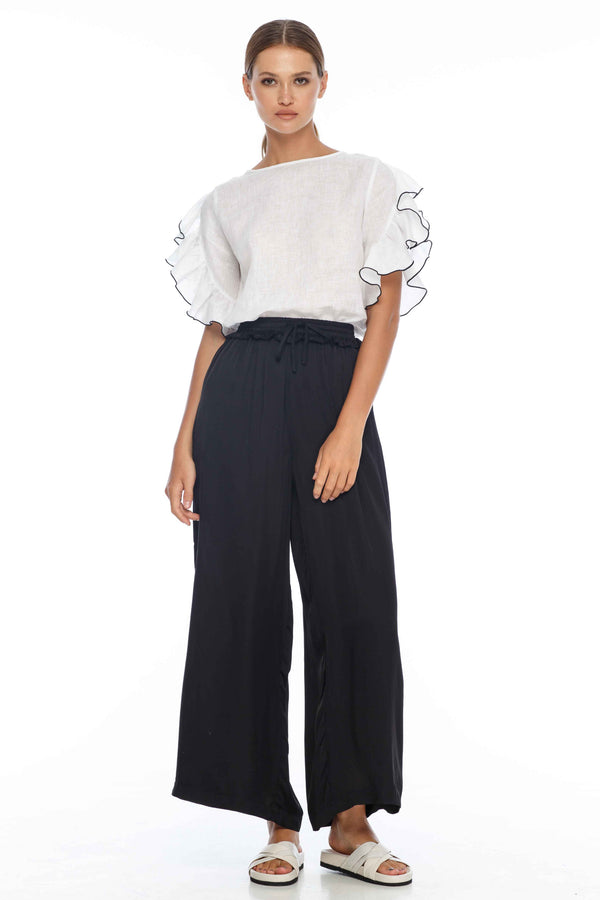 Long Trail Blazer Pants