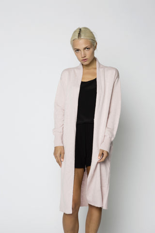 2329 Beautiful Dreamer Cardi