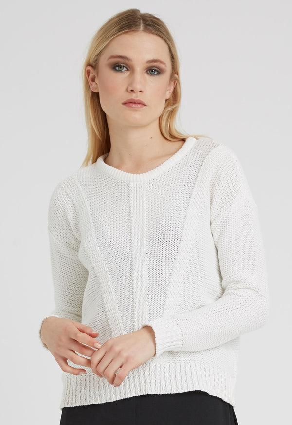 2556 Obsession Sweater
