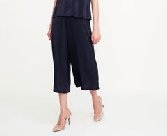 6214 Run To You Culottes