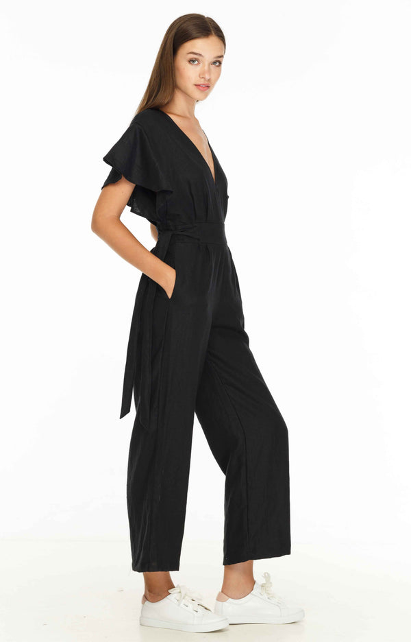 S20/6249-02 In the Know Romper