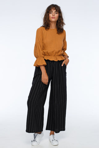 Faithful Pant