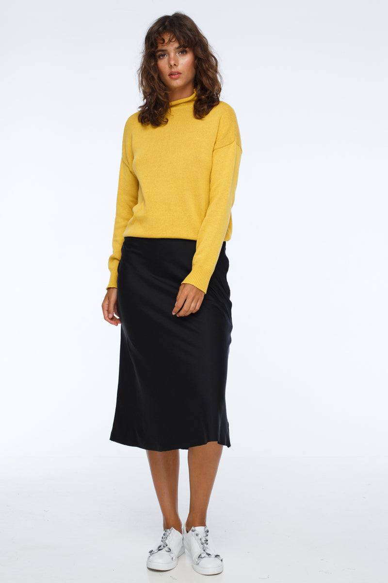 7999-01 Friday Skirt