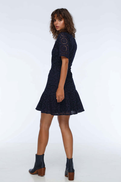 5970 Kinda Magic dress