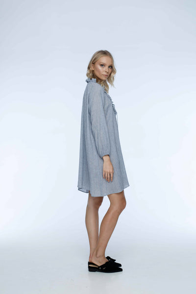 5909 Dearest Dress