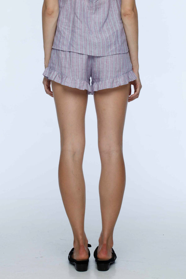 Thrill Me Short