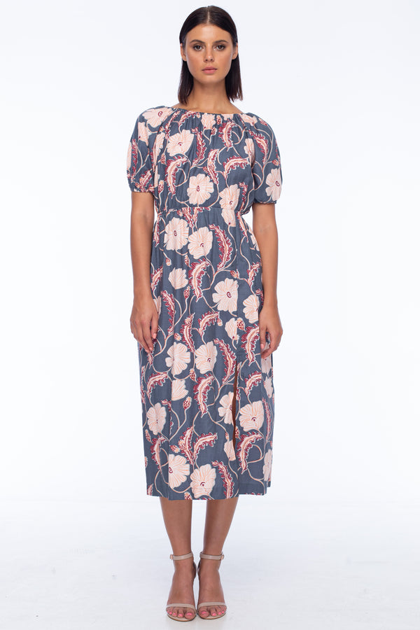 Bloom Dress