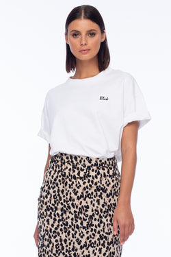 Honey Pie Tee