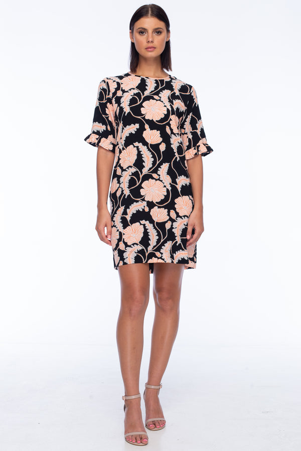 New Muse Dress - PRE ORDER