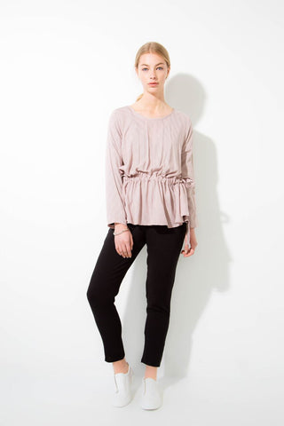2256-02 Orchard Top