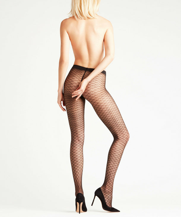 Fashioned Tights